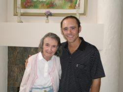 Claire Enright Portfolio, 1923-2008