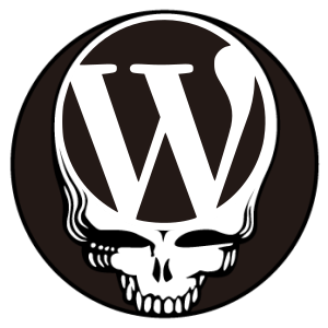 wordpress stealie